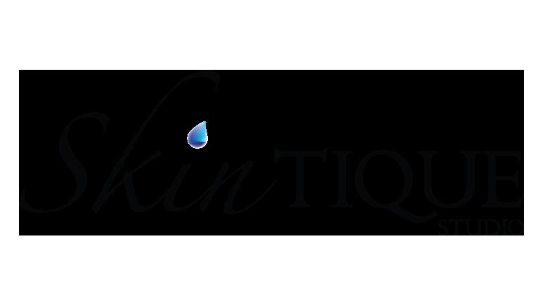 Skintique-Color-Logo-1.png