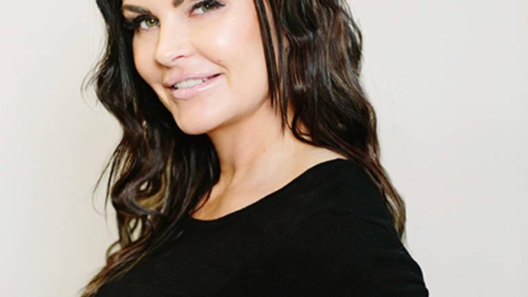 Melissa Dupuis